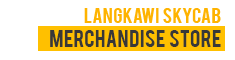 Langkawi SkyCab Official Merchandise Store